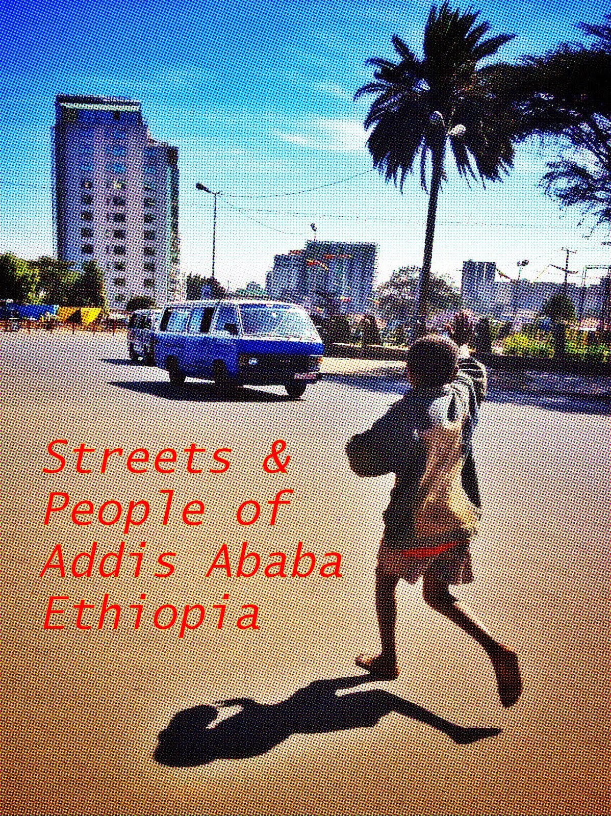 dating in addis ababa